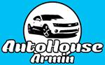 Autohouse Armin - Dezmembrari auto