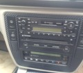 Vindem Radio-cass+Magazie cd Vw Passat B5