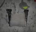 Vindem radiator intercooler VW Passat B5 1.8T