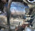 Vindem pompa injectie Opel Vectra C 2.0 DTI