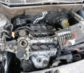 Vindem motor Skoda Fabia 1.2 12V