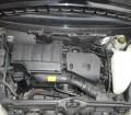 Vindem motor Mercedes A140 1.4 B