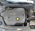 Vindem motor Renault Laguna 2 1.9 DCI