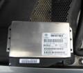 Vindem calculator cutie automata tiptronic VW Passat B5.5