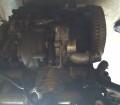 Vindem turbina Renault Laguna 2 1.9 DCI-120 CP