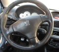 Vindem Kit Airbag Peugeot 206cc