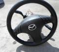 Kit Airbag Mazda 6