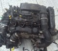 Motor Ford Focus 1.6Tdci 109cp
