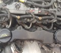 Injector Ford Focus 2 1.6tdci 0445110297