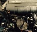 Turbo Opel Vectra C 1.9Cdti 150cp