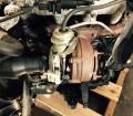 Turbo Renault Laguna 2 1.9dci 120cp