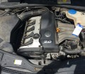 Motor Audi A6 2.0i ALT