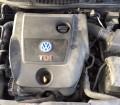Motor Vw Bora 1.9Tdi 101cp