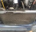 Radiator Apa Renault Twingo 1.2