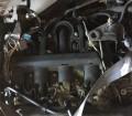 Motor Renault Espace 2.2dci