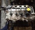 Motor Renault Laguna 2  1.8Benzina