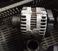 Alternator Vw Passat B6 2.0Tdi-140cp