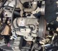 Compresor ac Opel Astra H 1.7cdti