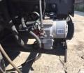 Pompa Servodirectie Citroen C4